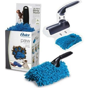 Щетка Oster Paw Cleaner для мытья лап у собак