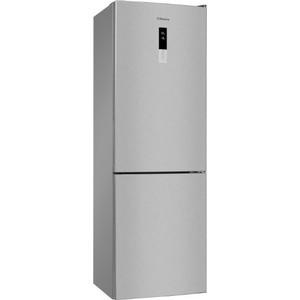 все цены на Холодильник Hansa FK321.4DFX онлайн