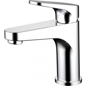 Смеситель для раковины Bravat Eler (F1191238CP-RUS) смеситель для ванны bravat eler f6191238cp 01l rus