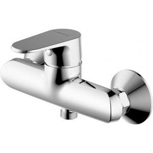 Смеситель для душа Bravat Alfa (F9120178CP-01) смеситель для душа bravat stream f93783c 01a