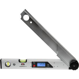 Угломер электронный ADA AngleMeter 45 (А00408) теодолит электронный ada digiteo 10 с поверкой