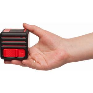 Построитель лазерных плоскостей ADA Cube Ultimate Edition (А00344) построитель лазерных плоскостей ada cube 3d ultimate edition а00385