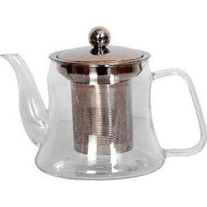 Чайник заварочный 1.1 л Kelli KL-3038