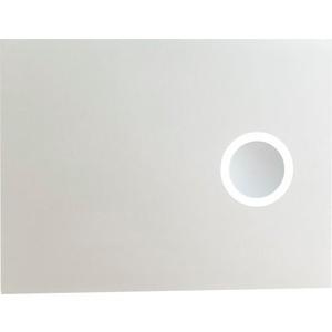 Зеркало Niagara Bavaria LED 800x600 (ЗЛП04) цена