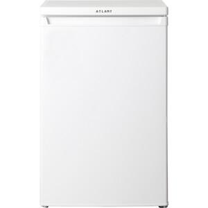 Холодильник Атлант 2401-100 холодильник атлант 6224 100