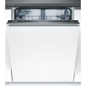 Встраиваемая посудомоечная машина Bosch SMV25CX00R встраиваемая посудомоечная машина bosch spv 69t90