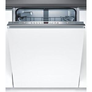 Встраиваемая посудомоечная машина Bosch SMV45IX00R посудомоечная машина bosch sps66tw11r