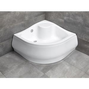 Душевой поддон Radaway Korfu A, 90x90, 4S99400-03 цена