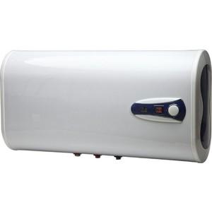 Электрический накопительный водонагреватель Polaris FDRS 30H