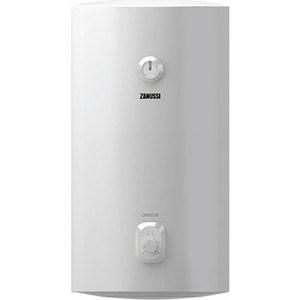 Электрический накопительный водонагреватель Zanussi ZWH/S 30 Orfeus DH водонагреватель накопительный zanussi zwh s 30 smalto