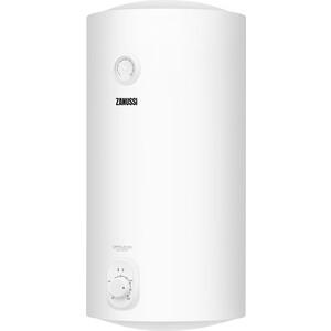 Электрический накопительный водонагреватель Zanussi ZWH/S 50 Orfeus DH электрический накопительный водонагреватель zanussi zwh s 50 smalto