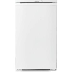 Холодильник Бирюса 109 цена и фото