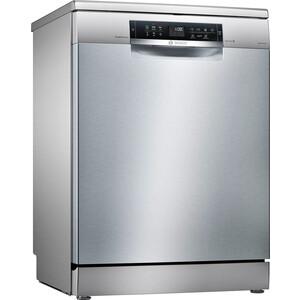 Посудомоечная машина Bosch SMS66MI00R посудомоечная машина bosch sps66tw11r