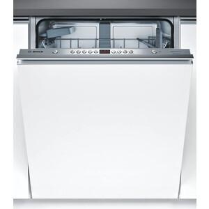 Встраиваемая посудомоечная машина Bosch SMV45CX00R