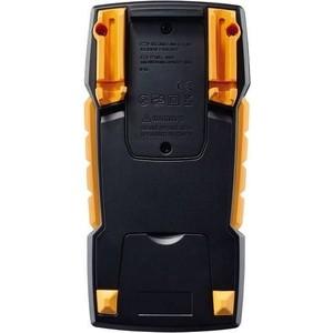 Мультиметр Testo 760-1 (0590 7601)