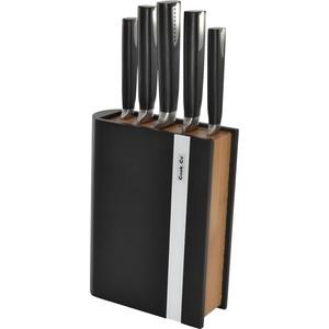 Набор ножей 6 предметов BergHOFF CooknCo (2800039) набор ножей berghoff 1307144
