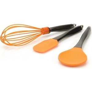 Набор кухонных принадлежностей 3 предмета BergHOFF (4491006)