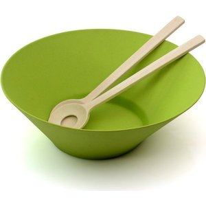 Набор для сервировки салата 3 предмета BergHOFF CooknCo (2800048)