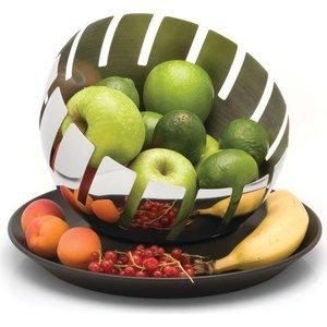 Ваза для фруктов BergHOFF Zeno (1100982) zeno