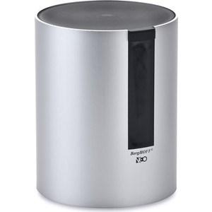 Емкость для хранения сыпучих продуктов 1 л BergHOFF Neo (3501084) емкость для хранения сыпучих продуктов с крышкой 10x11 см berghoff studio 1106380