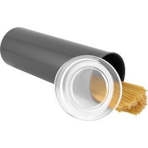 Емкость для макарон 10x30 см BergHOFF Eclipse (3700071) емкость для сыпучих продуктов 10x7 5cм berghoff eclipse 3700070