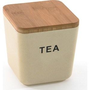 Емкость для хранения чая с крышкой 0.9 л BergHOFF CooknCo (2800053)