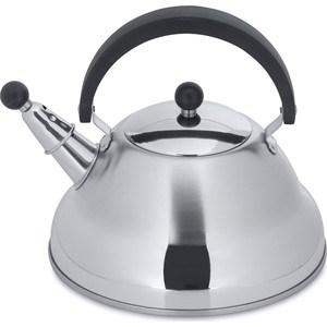 Чайник со свистком 2.6 л BergHOFF Melody (1104133)