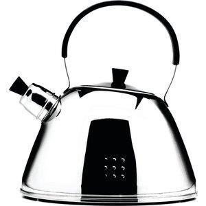 Чайник со свистком 2.6 л BergHOFF Orion (1104683) чайник orion чэ с01
