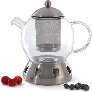 Заварочный чайник 1.3 л BergHOFF Dorado (1107035) цена