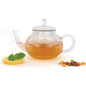 Заварочный чайник 1 л BergHOFF Studio (1107037) чайник berghoff studio lucia со свистком 2 5 л 1104171