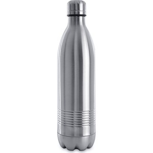 Бутылка питьевая с двойными стенками 0.5 л BergHOFF Studio (1106995)