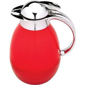 Термос-кофейник 1 л BergHOFF CooknCo красный (2801505) gipfel кофейник термос palmolive 14 5 см 1 л синий