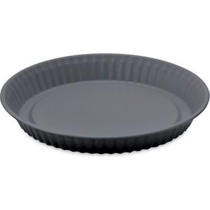 Форма для выпечки круглая 21x21x3 см BergHOFF Earthchef (3600612)