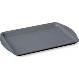 Фотография товара форма для выпечки прямоугольная 38x25x2 см BergHOFF Earthchef (3600620) (673704)