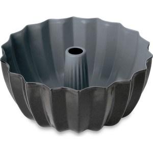 Форма для кекса 22 см BergHOFF Earthchef (3600625)