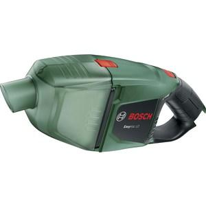 Пылесос аккумуляторный Bosch EasyVac 12 (0.603.3D0.000) насадка для кухонного комбайна bosch muz8cc2
