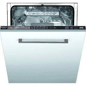 Встраиваемая посудомоечная машина Candy CDIM 5466F-07