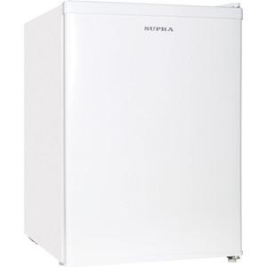 Холодильник Supra RF-075