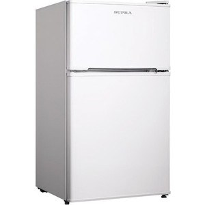 Холодильник Supra RF-097T холодильник автомобильный supra mbc 23