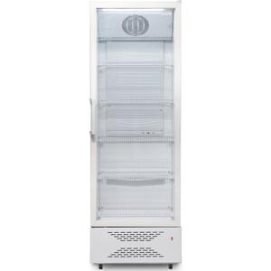 Фотография товара холодильник Бирюса 460N (674094)
