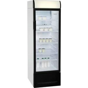 Фотография товара холодильник Бирюса B 310P (674095)