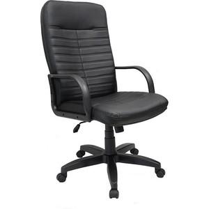 Кресло Союз мебель Орман ТГ пластик экокожа черная кресло союз мебель сеньор гтс ткань детская
