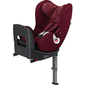 Автокресло Cybex Sirona PLUS Infra Red автокресло cybex sirona plus manhattan grey