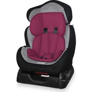 Автокресло Lorelli Safeguard 0-25 кг. Розово-серый / Rose&Gray 1662