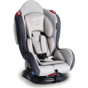 Автокресло Lorelli Jupiter (HB 919) 0-25 кг. Серый / Grey 1737 автокресло lorelli junior plus 9 36 кг серо зеленый grey
