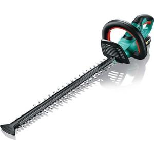 Аккумуляторные ножницы-кусторез Bosch AHS 55-20 LI (0.600.849.G00)