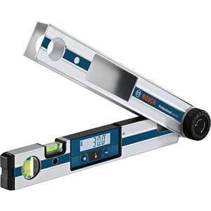 Угломер электронный Bosch GAM 220 (0.601.076.500) угломер bosch pam 220 0603676020