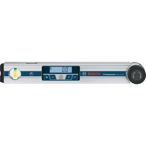 Угломер электронный Bosch GAM 220 MF (0.601.076.600) угломер bosch pam 220 0603676020
