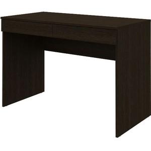 Письменный стол ВасКо Рино 201 венге 110 см