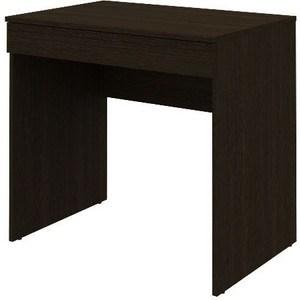 Письменный стол ВасКо Рино 202 венге 80 см